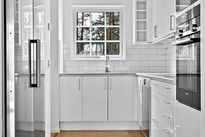 Bild: 4 rum bostadsrätt på Blåhallonvägen 19 D, Strängnäs kommun TOSTERÖ