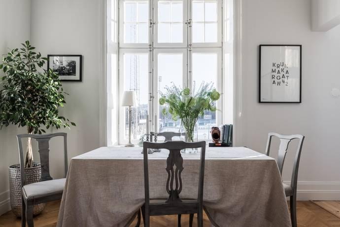 Bild: 2 rum bostadsrätt på Krukmakargatan 42, Stockholms kommun Södermalm Högalid