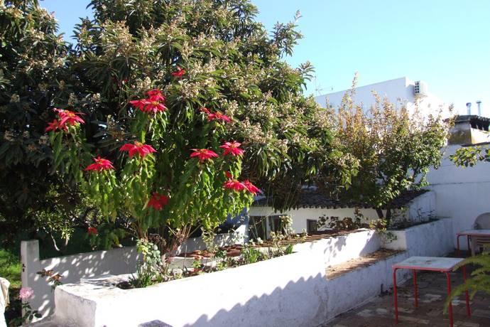 Bild: 163 m² villa på Tavira, Portugal Östra Algarve