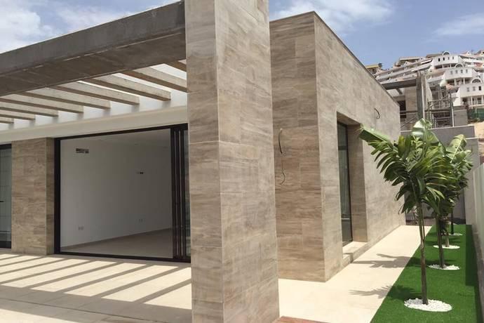 Bild: 5 rum villa på Villa i San Eugenio, Santa Cruz De Tenerife, Spanien Calle Irlanda, Costa Adeje, Tenerife