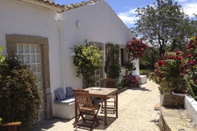 Bild: 4 rum villa, Portugal Loulé