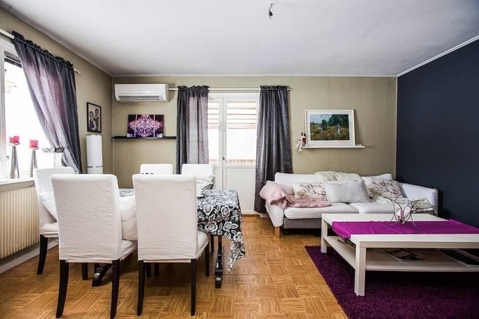 Bild: 5 rum villa på Kohult 7, Jönköpings kommun Bottnaryd