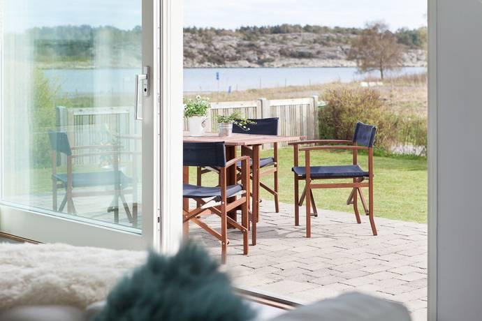Bild: 7 rum villa på Havsörnsvägen 6, Kungsbacka kommun Malevik