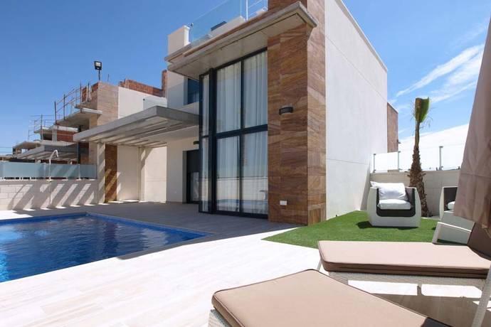 Hotel Servigroup La Zenia - Torrevieja günstig bei