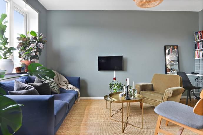 hemnet helsingborg lägenheter