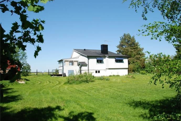 Bild: 3,5 rum villa på Smedtofta 2, Vara kommun St Levene