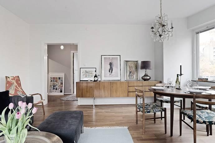 Bild: 2 rum bostadsrätt på Mäster Jacobs gata 1A, Helsingborgs kommun Slottshöjden
