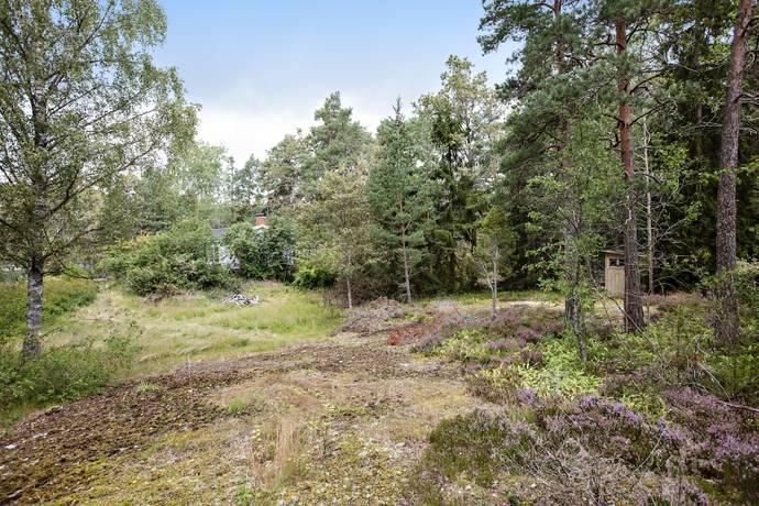 Bild: 80 m² fritidshus på Lillskogsvändan 21, Värmdö kommun Värmdö - Saltarö