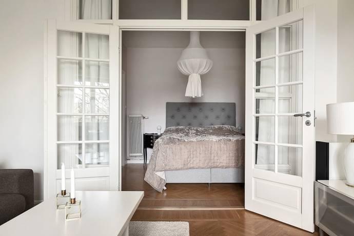 Bild: 2 rum bostadsrätt på Essinge Brogata 39, 1/2 tr, Stockholms kommun Lilla Essingen