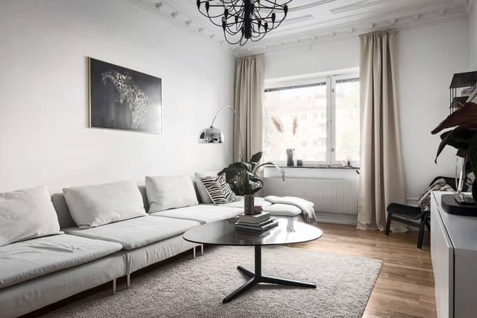hemnet stockholm sundbyberg