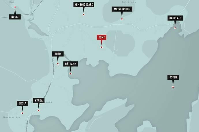 Sjekkesteder på nett eskorte stockholm