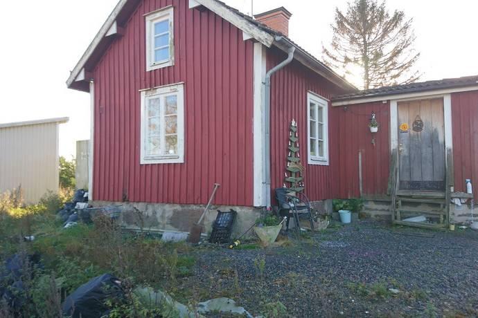 Bild: 3 rum villa på Lera Västergården, Norrköpings kommun Norrköping