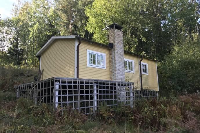 Bild: 2 rum fritidshus på Kanan 13, Ekerö kommun Ekerö - Kanan