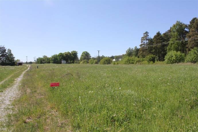 Bild: tomt på Stenkumla Gardrungs 183 C, Gotlands kommun Stenkumla - Visby Närområde
