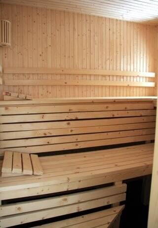 Bild: 3 rum fritidshus på Näverbäcksvägen 74, Älvdalens kommun Kringelfjorden