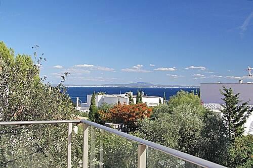 Bild: 3 rum villa på Villa, Mallorca - Sol de Mallorca, ES, Spanien Sol de Mallorca