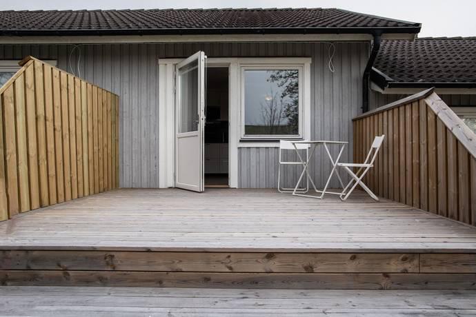 Bild: 1 rum bostadsrätt på Fårövägen 11, Gotlands kommun Fårösund