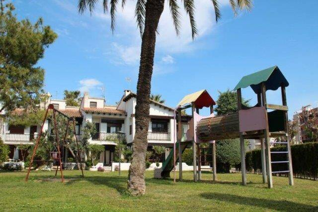 Bild: 4 rum villa på Villa, todas ubicaciones, ES, Spanien todas ubicaciones