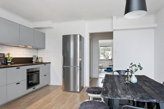 köpa lägenhet i helsingborg