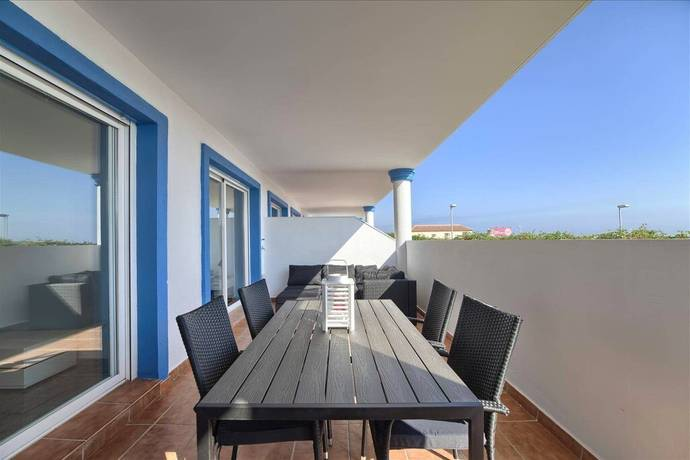 Bild: 3 rum bostadsrätt på Utförsäljning 400 m från havet, Spanien Estepona, Costa del Sol