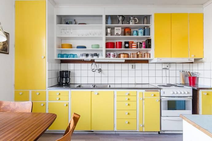Bild: 4 rum villa på Gamla landsvägen 150, Heby kommun Vittinge