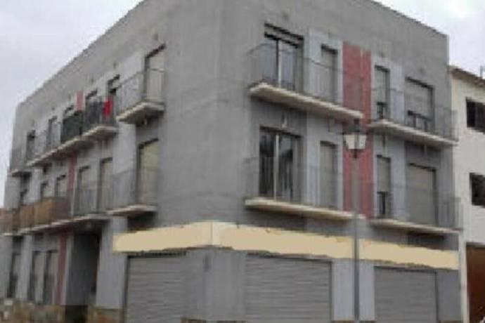 Bild: 2 rum bostadsrätt på Apartment, Almeria - Antas, ES, Spanien Antas