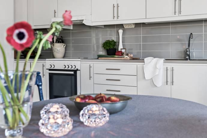 Bild: 3 rum bostadsrätt på Kungsfågelgatan 31, Helsingborgs kommun Mariastaden