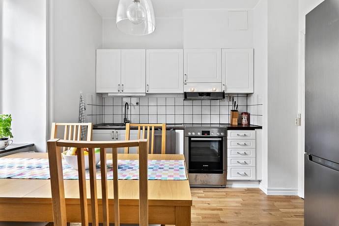 hemnet linköping bostadsrätt