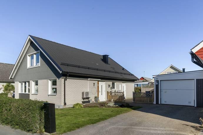 Bild: 6 rum villa på Väpplingstigen 49, Jönköpings kommun Taberg