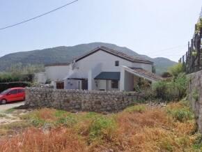 Bild: 5 rum villa på Karaktäriskt hus inkluderad gård med en fantastisk utsikt, Mondron!, Spanien Viñuela