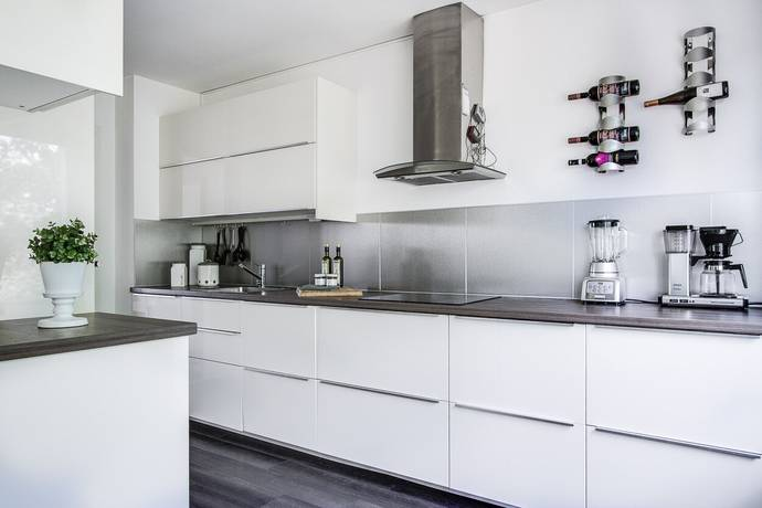 Bild: 2 rum bostadsrätt på Stenhagsvägen 10, Karlshamns kommun Karlshamn Stenhagen