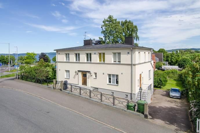 Bild: 8 rum villa på Bäckalyckevägen 2, Jönköpings kommun Bäckalyckan