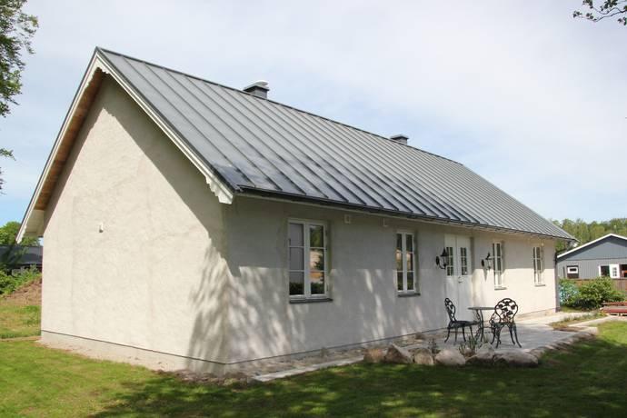 Bild: 3 rum villa på Strandplanen 34 A, Olofströms kommun Olofström /Strandplanen/