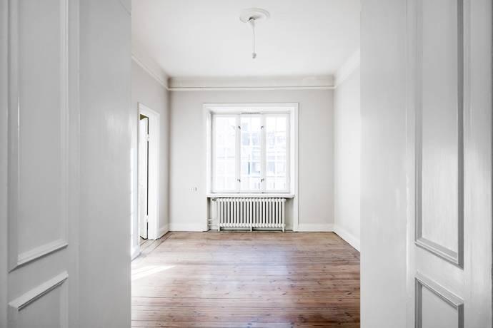 Bild: 2 rum bostadsrätt på Idungatan 14, 5tr, Stockholms kommun Vasastan