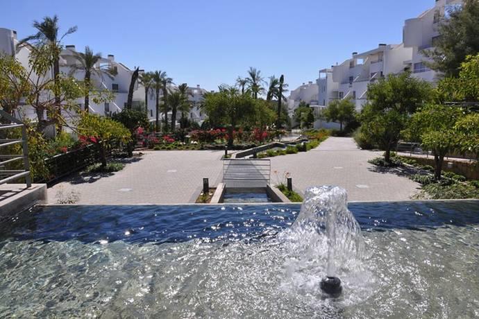 Bild: 4 rum bostadsrätt på Stor takvåning med hög standard till ett mycket bra pris., Spanien Mijas Costa - La Cala de Mijas