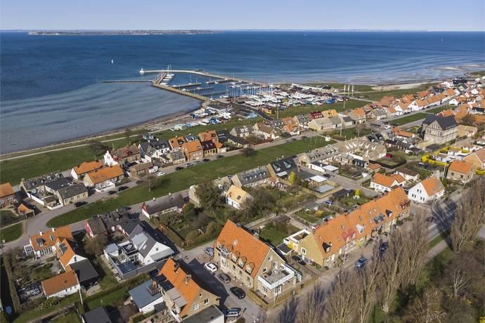 Bild: 2 rum bostadsrätt på Matrosgatan 2, Landskrona kommun