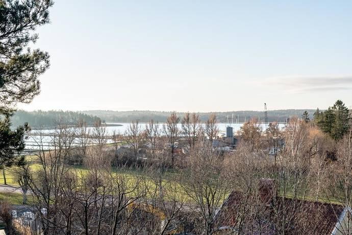 Bild: bostadsrätt på Persögatan 12, Trosa kommun Centralt