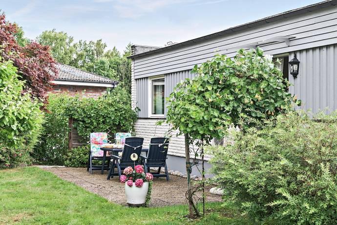 Bild: 6 rum villa på Rödbo löparegata 13, Kungälvs kommun Kungälv