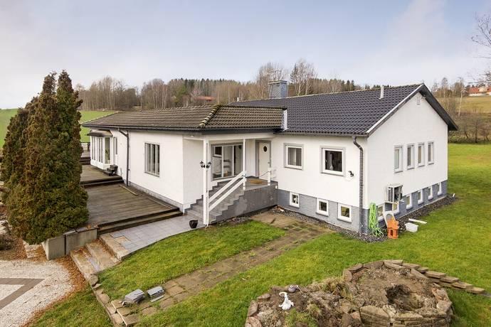 Bild: 8 rum villa på Kila Vreta 5, Nyköpings kommun Kila
