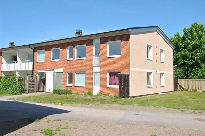 Bild: 1 rum bostadsrätt på Flanaden 18, Vänersborgs kommun Torpa