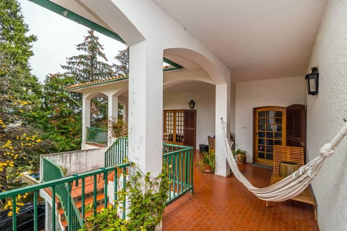 Bild: 12 rum villa på Sande, Lamego, Portugal Norra Portugal