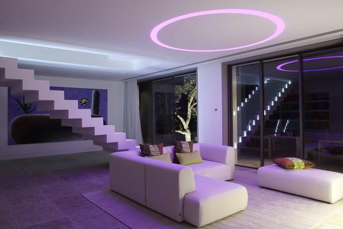 Villa i marbella la zagaleta villa till salu hemnet for Salle de bain du futur