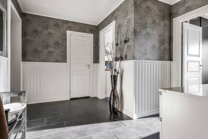 Bild: 2 rum bostadsrätt på Domherrevägen 4 D, Norrtälje kommun Centrala Norrtälje