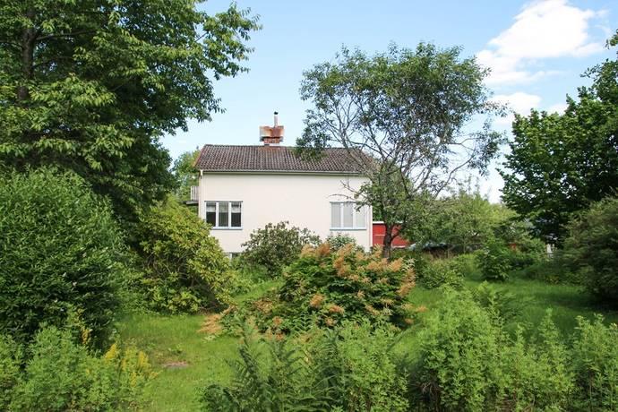 Bild: 4 rum villa på Räveboda 2, Tingsryds kommun Räveboda