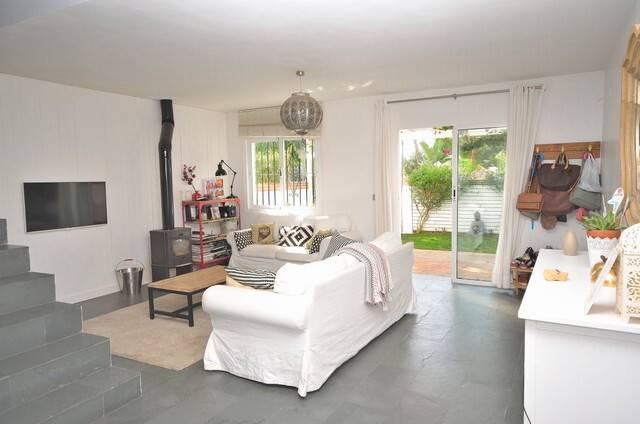 Bild: 4 rum villa på Villa i Mijas Costa, Málaga, Spanien Olimar