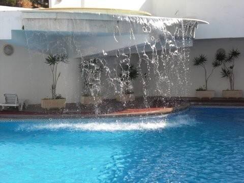 Bild: 4 rum bostadsrätt på Radhus med närhet till affärer, restauranger och stranden, Spanien Mijas Costa - La Cala de Mijas