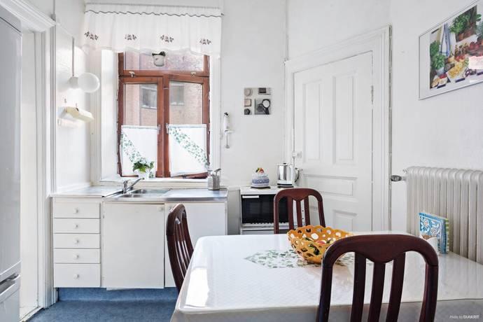 Bild: 2 rum bostadsrätt på Föreningsgatan 43a, Malmö kommun Rörsjöstaden, Centrum