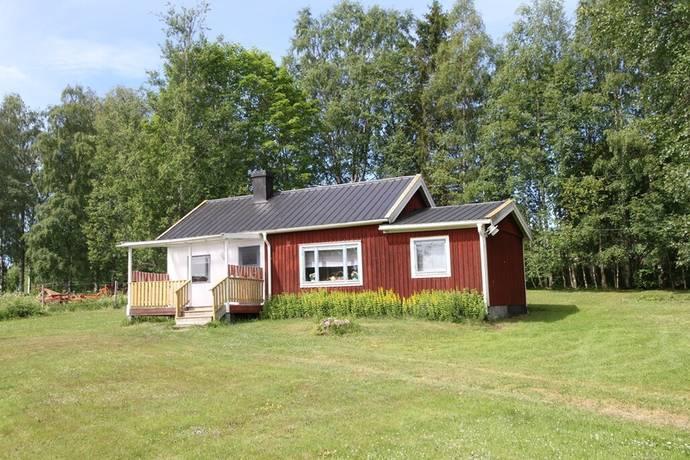Bild: 3 rum fritidshus på Bräcke 108, Örnsköldsviks kommun Bräcke Bjästa