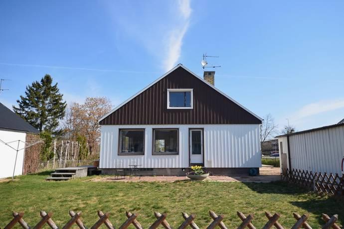 Bild: 5 rum villa på Snickarvägen  16, Upplands-Bro kommun Bro/Gamla Bro