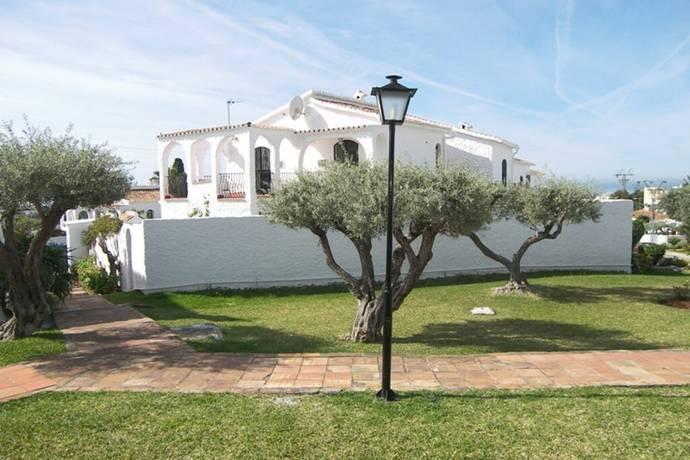 Bild: 3 rum villa på Capistrano Village, Spanien Capistrano Village